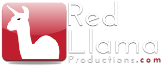 http://www.redllamaproductions.com