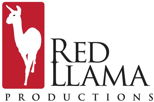 llama logo cropped
